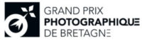 Photo Festival Grand Prix Photographique de Bretagne PixTrakk partnership