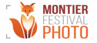 Photo Festival Montier PixTrakk partnership