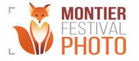 Festival photo Montier partenaire PixTrakk