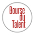La Bourse du Talent PixTrakk partnership