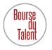 La Bourse du Talent partenaire PixTrakk