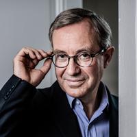 Christophe Ralite - Pixtrakk