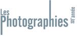 Concours photo Les photographies de l'année partenaire PixTrakk