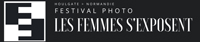 Photo Festival Les femmes s'exposent PixTrakk partnership