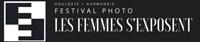 Festival photo Les femmes s'exposent partenaire PixTrakk